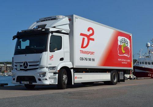 d2-lastbil-fiskebäck