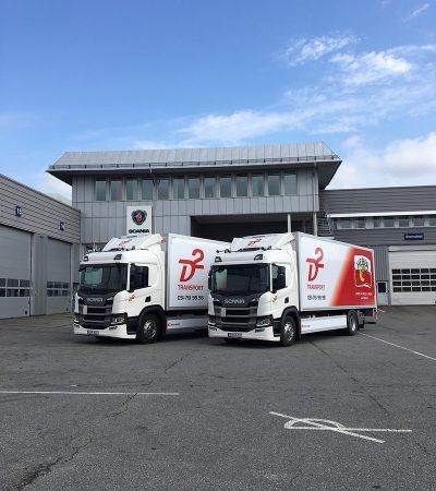 d2-lastbilar